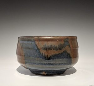 Warren MacKenzie - bowl