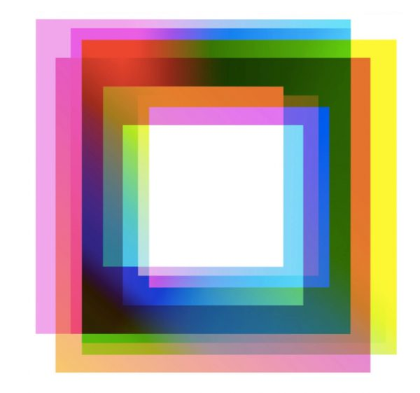 Artie Vierkant - Image Object Friday 7 June 2013 4:42PM