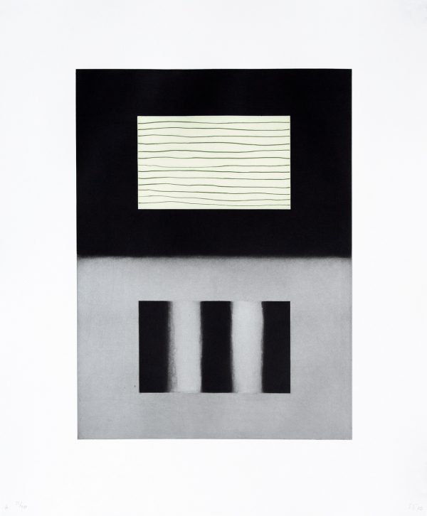 Sean Scully - 6