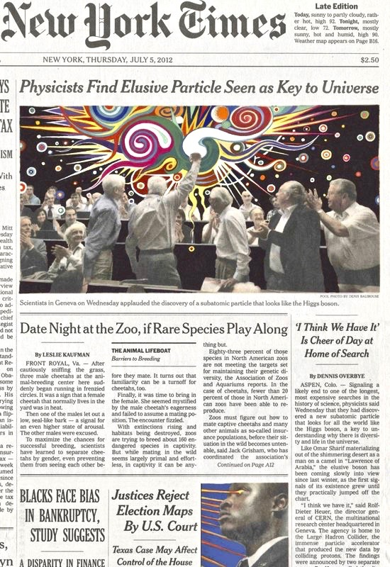 Fred Tomaselli - 41095